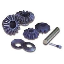 Conjunto Engrenagem Diferencial F-1000/d20 803000 Meritor