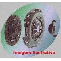 Kit Embreagem Fiat Tipo Ie 1.6 8v 93/94/95