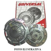 Kit Embreagem Vectra Astra 2.0 8v 16v 1995 1996 Completo !!!