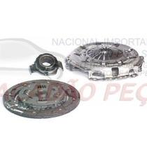 Kit Embreagem Fiat Tipo Ie 1.6 8v 1993 Ate 1995