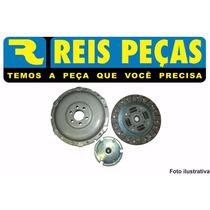 Kit De Embreagem Seat Cordoba 2001 1.6 8v 210x28
