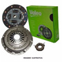 Kit Embreagem Completo Iveco Daily 35s14 Diesel Ano 08/12