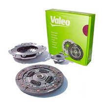 Kit Embreagem Valeo Uno Palio Punto Idea Doblo Fire 828102