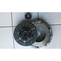 Kit Embreagem - Toyota Bandeirante - Motor 14-b - 94/