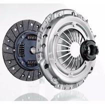 Kit Embreagem Ford Escort Zetec Sw 1.8 16v