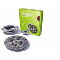 Kit Embreagem Escort Hobby Verona 1.0 1.6 Cht Valeo 650796