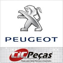 Kit Embreagem Com Rol. Peugeot 206 1.0 16v/ 1.4 16v (00/08)