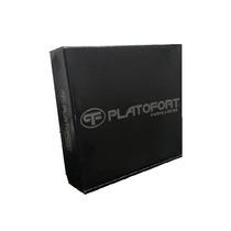 Kit Embreagem Citroen C4 Hatch 1.6 16v 16 16v Completo !!!