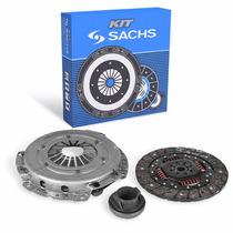 Kit Embreagem Sachs Gm Corsa 1.0 8v/16v 1.4 8v 1994-2000