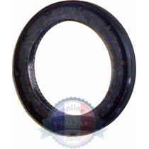 Retentor Cambio Semieixo 307/picasso/c4/308/408 Automatico