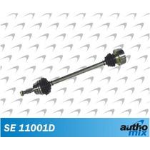 Homocinetica Semi Eixo Dir Gol G3 1.0 16v Autho Mix Se11001d