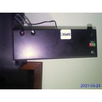 Translink Fm Tx Pll 10 Watts Para Mp3