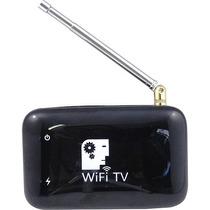 Receptor De Tv Wi-fi Yogo Tvwi1100