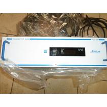 Transmissor Teclar 500 Wts