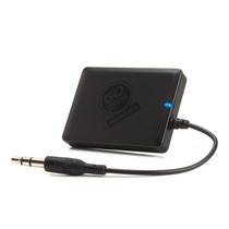 Receptor De Audio Bluetooth Gogroove Bluegate 9 Metros Som C