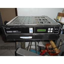 Microwave Radio Communications Fc35dz Mrcflh10 (31a)