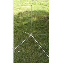 Antena Para Transmissor De Fm Pll