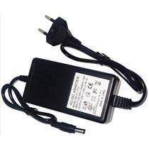 Fonte Chaveada 12v 5a Para Transmissor Fm Cze-7c 7 Watts