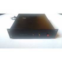 Transmissor Fm 20 Watt