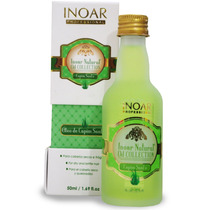 Óleo Capim Santo Óil Collection Inoar 50ml