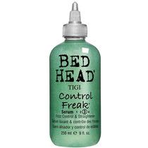 Tigi Bed Head Control Freak Serum - Tratamento 250ml Blz
