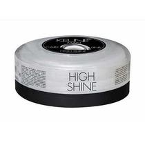 Keune Care Line Man High Shine Magnify - Cera 100ml