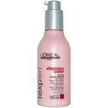 Loréal Vitamino Color Creme De Pentear 150ml