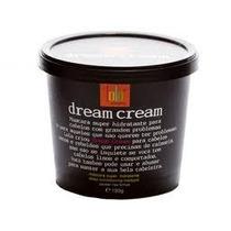 Lola Cosmetics - Dream Cream Máscara Super Hidratante 150g