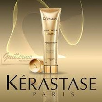Kérastase Bb Cream Elixir K Ultime 150ml ! Frete Grátis !