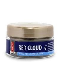 Red Cloud Pomada Modeladora Para Cabelo - Red Iron