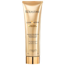 Kerastase Elixir Ultime Bb Cream Leave-in 150ml