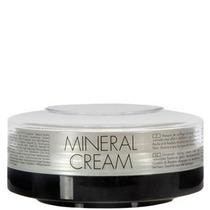 Keune Mineral Cream 100ml - Amk Cosméticos
