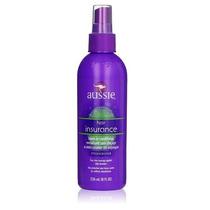 Aussie Hair Insurance 236ml- Excelente Produto