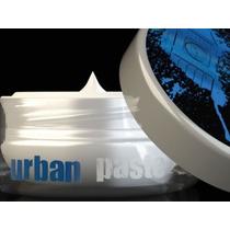 Pomada E Cera Para Cabelo Urban Paste London 100g Lançamento