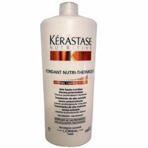 Kérastase Shampoo Bain Nutri Thermique 1l Consulte Disponibi
