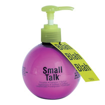 Tigi Bed Head Small Talk - Modelador 200ml