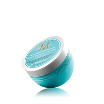 Mascara Hidratante Light Moroccanoil 500ml