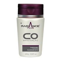 Radiance Plus Condicionador Tratamento Durabilidade Da Cor 2