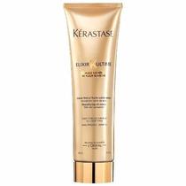 Kerastase Elixir Ultime Creme Fine Leave-in Bb Cream Capilar