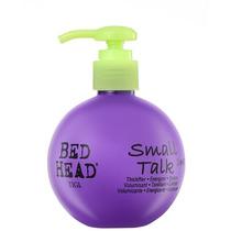 Creme Modelador Bed Head Small Talk Volumizante