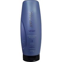 Aneethun Venit Condicionador Pontas Hidratação Profissional