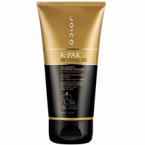 Joico K-pak Revitaluxe Bio-advanced Restore Treatmento 150ml