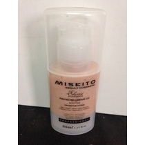 Leave In Protected Cream Uv Miskito 35ml
