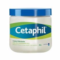 Creme Cetaphil Hidratação Profunda 453gr - Original !!!
