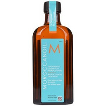 Moroccanoil Treatment - Óleo De Argan 100ml