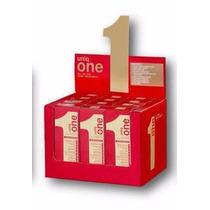 Atacado 12 Uniq One Revlon Hair Treatment 10 Em 1 - 150ml