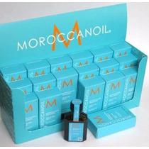 Moroccanoil - Óleo De Argan 25ml - Pronta Entrega!!