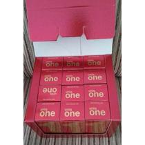 Uniq One Hair Treatment Leave-in Spray 150ml - Caixa C/ 12