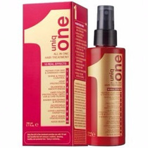 Revlon Uniq One Leave In Spray Tratamento 10 Em 1 - 150ml