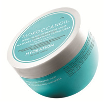 Moroccanoil - Máscara Light 250ml - Pronta Entrega!!